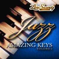 Jazz Amazing Keys 2